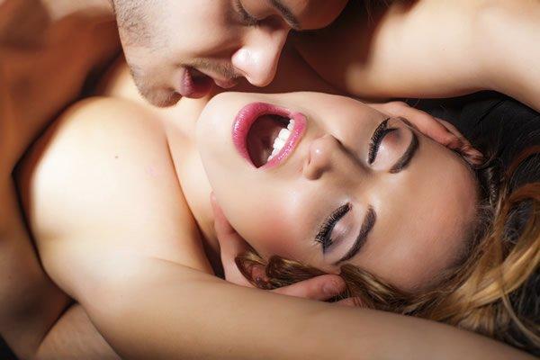 Mackay Free Dating Site - Online Australian Singles from Mackay Queensland
